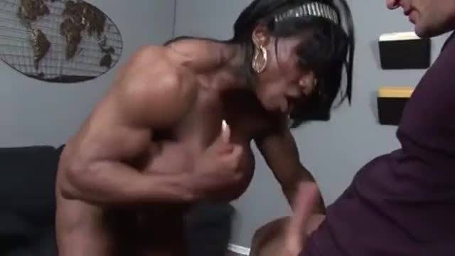 Black Girls Fucks White Guy